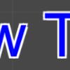 uGUIのOutlineとShadowの話