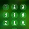 iphoneのパスコード変更方法。