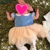 【妊娠28週目】赤ちゃんの性別が判明しました!