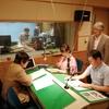 CBCラジオ「健康のつボ~脳卒中について③~」 第2回(令和元年7月10日放送内容)