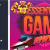 Essential Game Assets 「建物・車・人」まるごと入った低ポリシティ3Dモデル