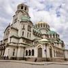 DAY249 ブルガリア 〜圧巻!「バルカン半島で最も美しい教会」〜
