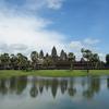 【カンボジア】絶対行くべき!おすすめ遺跡ベスト7!