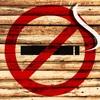 私が経験したタバコをやめることに絶対に成功する7つの方法とは?