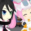『Hi☆sCoool! セハガール』のおもしろさとサプライズ、菅原そうた監督とB-DASH