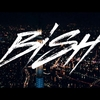 BiSH / プロミスザスター[OFFICIAL VIDEO] 公開!!