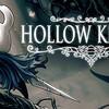 Hollow Knight(ホロウナイト)(PS4版)〈レビュー・感想〉 中毒度200%の超傑作メトロイドヴァニア!