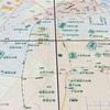 千葉県所在古墳詳細分布調査報告書  千葉県教育委員会