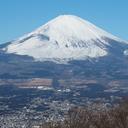 素晴らしき日本の景色たち