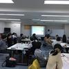 日本産業カウンセラー協会神奈川支部にて「アドラー心理学発展講座:早期回想と私的感覚」を開きました。2017年は、さらに松山市と金沢市で開きます。