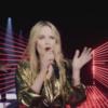 Kylie Minogue配信ライブ『INFINITE DISCO』で大晦日の夜に熱く胸を焦がしてという話