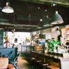 2018年に行った大阪のコーヒーショップまとめ