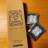 東京ミルクチーズ工場🐮牛って丸ごと素敵な生き物!