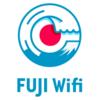 FUJIWIFI 100GBプランについて 前編