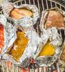 庭BBQでもできる簡単バーベキューレシピまとめ・アルミホイル料理3選