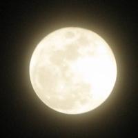 maisonイベント【満月と新月の禊実り】 2017.4.11 てんびん座満月