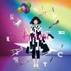 Spectrum / 上原ひろみ (2019 SHM-SACD)