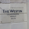 Westin Dragonara Malta,ClubFloor 宿泊