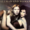 Allman and Woman  / Two The Hard Way ( Warner/Lost Diamonds  / 1977 )