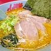 【オススメ5店】上尾・北上尾・蓮田(埼玉)にあるスープが人気のお店