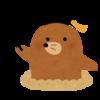 【11月11日「ポッキーの日」ならぬ…特別の日キャンペーン実施中!…のお知らせ…】#82