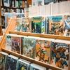 クローズドな漫画村が完成した?今後は有料アカウントで運営される「新・漫画村」の可能性