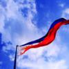 短期留学ならフィリピン(セブ)で決まり?二週間語学留学して気づいたこと