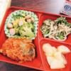 相模原市内の中学、「デリバリー給食」スタートから10年!