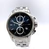 Hamilton H326160ジャズマスター(レンタル腕時計)