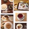 ☆ 札幌での食事 ☆
