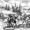 アメリカ合衆国誕生の暗黒史 原住民5000万人を犠牲にした