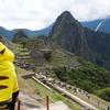 お盆は40万円で南米へ!マチュピチュ・イグアス巡りの費用と旅程ダイジェスト