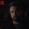 Netflix映画「トリプル・フロンティア」ネタバレ感想! 心を徹底的に苦しくさせる映画