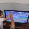 【ベイスターズこども招待デー】息子とパパの初野球観戦デート!「一生残る、一試合」でした