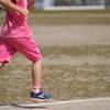 富士フイルム「X-T20」と「XF 50-140mm F2.8」の組み合わせで子供の運動会を撮影した結果