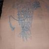 【マギレコ刺繍第3弾】御園かりんドッペル(刺繍)解放チャレンジ[※ゼロハリ恒例の刺繍チャレンジです]