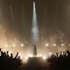 NEWアルバム発売と大規模なUSツアーがある今年、NHKがまたBABYMETALの特集番組を制作すると思いますか?
