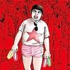 おすすめのゾンビ漫画!王道から斬新設定まで超面白い15作品!