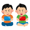 スマブラSP 登場するゲームキャラクターまとめ!