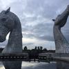 ネッシーだけじゃない!スコットランドの未確認動物「ケルピー」