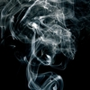 忍耐力のない私が何も我慢しないで簡単に禁煙成功したので方法を伝授する