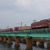 福岡撮り鉄遠征 2日目⑥ 遠征最後の撮影へ