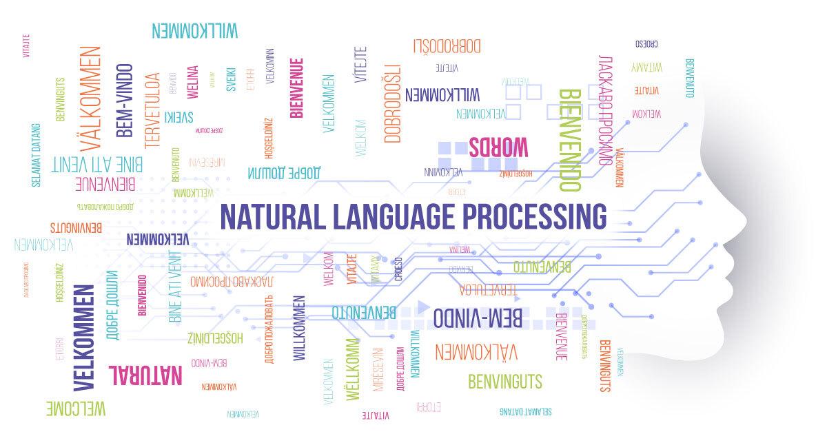 自然言語処理界隈の巨人:Transformerモデルのご紹介