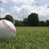 【野球】開幕間近の巨人(読売ジャイアンツ)を語る。開幕オーダー予想も。