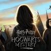 ハリーポッターアプリ 「ホグワーツの謎」レビュー!控えめに言って超面白い!