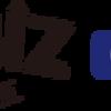 【TOMIZ cuoca 富澤商店】今なら新規会員登録、パスワード再設定で300ポイントもらえる