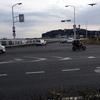 東京五輪、開催地「江の島」が抱える諸問題