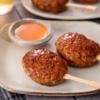 健康にいい!鶏つくねに含まれる栄養と健康効果8選について