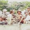 1945年6月27日 『銃殺された久米島住民』