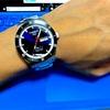 男の腕時計は【デカすぎ】ると思う。